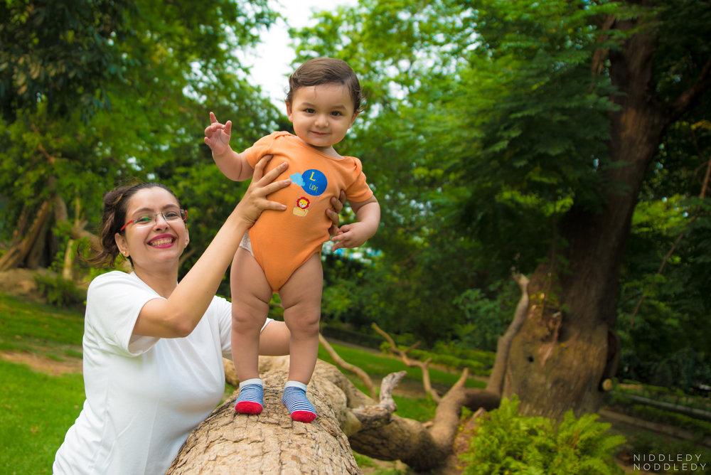 Hayaan Baby Photoshoot ❤ NiddledyNoddledy.com ~ Bumps to Babies Photography, Kolkata - 03.jpg