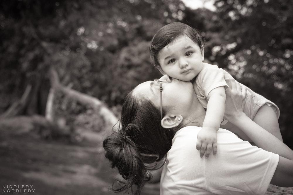 Hayaan Baby Photoshoot ❤ NiddledyNoddledy.com ~ Bumps to Babies Photography, Kolkata - 04.jpg