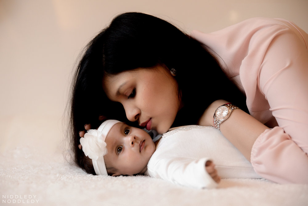 Anaisha Baby Photoshoot ❤ NiddledyNoddledy.com ~ Bumps to Babies Photography, Kolkata - 07.jpg