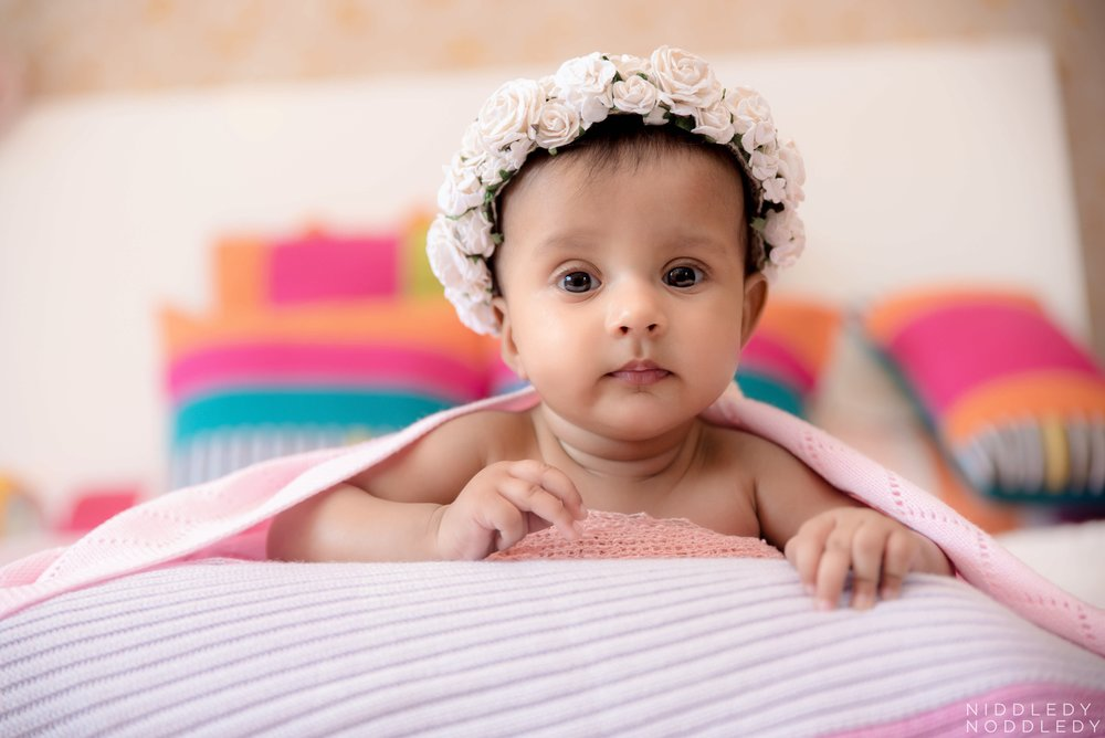 Anaisha Baby Photoshoot ❤ NiddledyNoddledy.com ~ Bumps to Babies Photography, Kolkata - 31.jpg