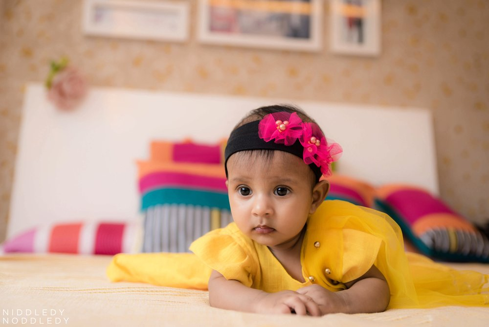 Anaisha Baby Photoshoot ❤ NiddledyNoddledy.com ~ Bumps to Babies Photography, Kolkata - 33.jpg