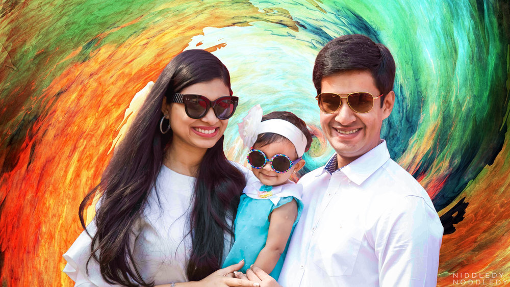 Anaisha Baby Photoshoot ❤ NiddledyNoddledy.com ~ Bumps to Babies Photography, Kolkata - 143.jpg