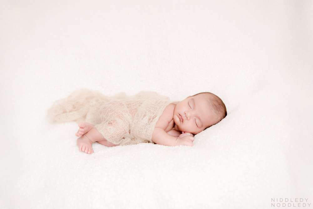 Ved Newborn Photoshoot ❤ NiddledyNoddledy.com ~ Bumps to Babies Photography, Kolkata - 04.jpg