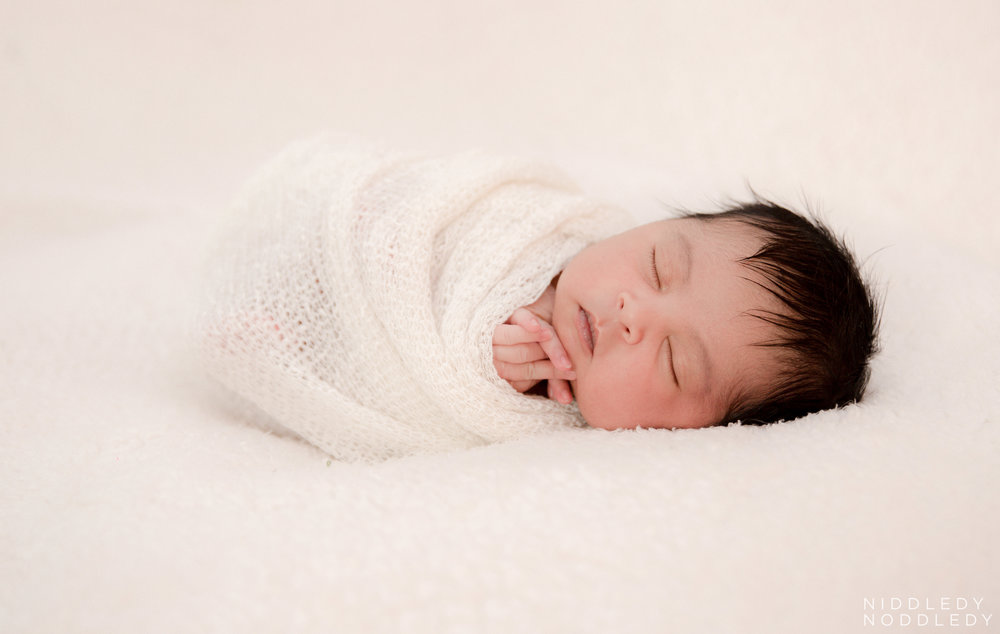 Samaira Newborn Photoshoot ❤ NiddledyNoddledy.com ~ Bumps to Babies Photography, Kolkata - 16.jpg