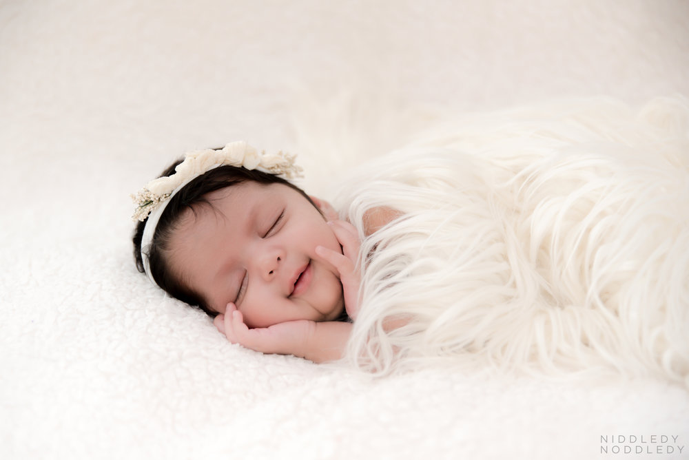 Sumedha Newborn Photoshoot ❤ NiddledyNoddledy.com ~ Bumps to Babies Photography, Kolkata - 04.jpg