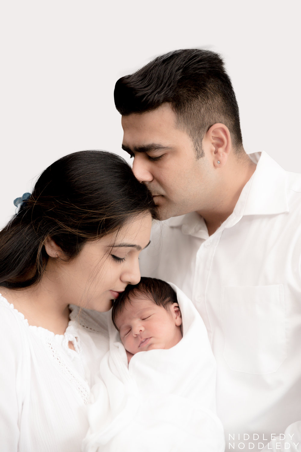 Viraj Newborn Photoshoot ❤ NiddledyNoddledy.com ~ Bumps to Babies Photography, Kolkata - 07.jpg