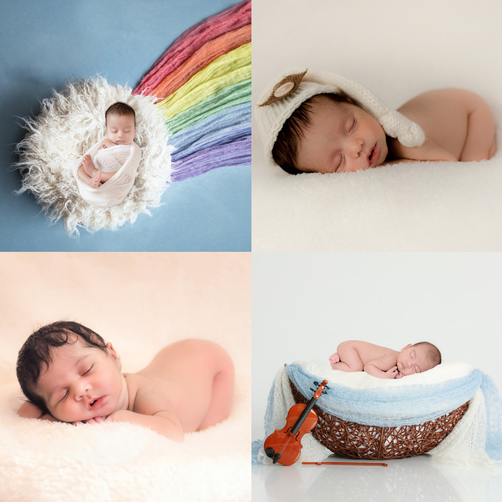 Newborn Photography 1 ❤ NiddledyNoddledy.com ~ Bumps to Babies Photography, Kolkata.jpg