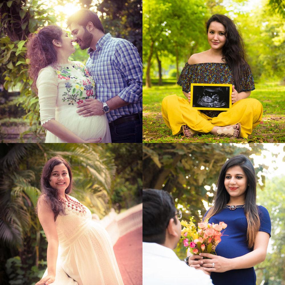 Maternity photography 1 ❤ niddledynoddledy com bumps to babies photography kolkata jpg