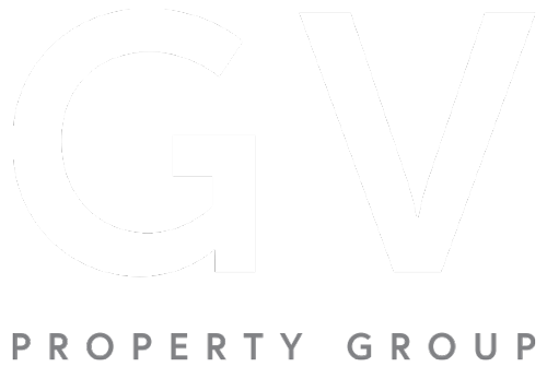 Gv Property Group