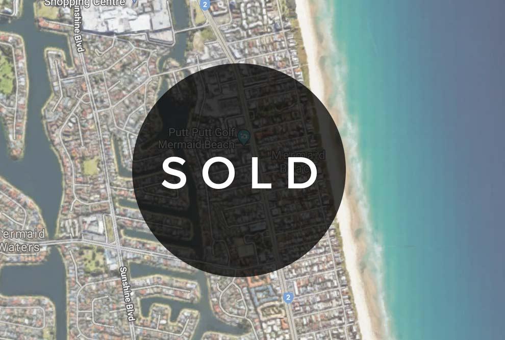 Sold-Window-Under.jpg