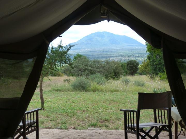 lolkisale camp6.jpg