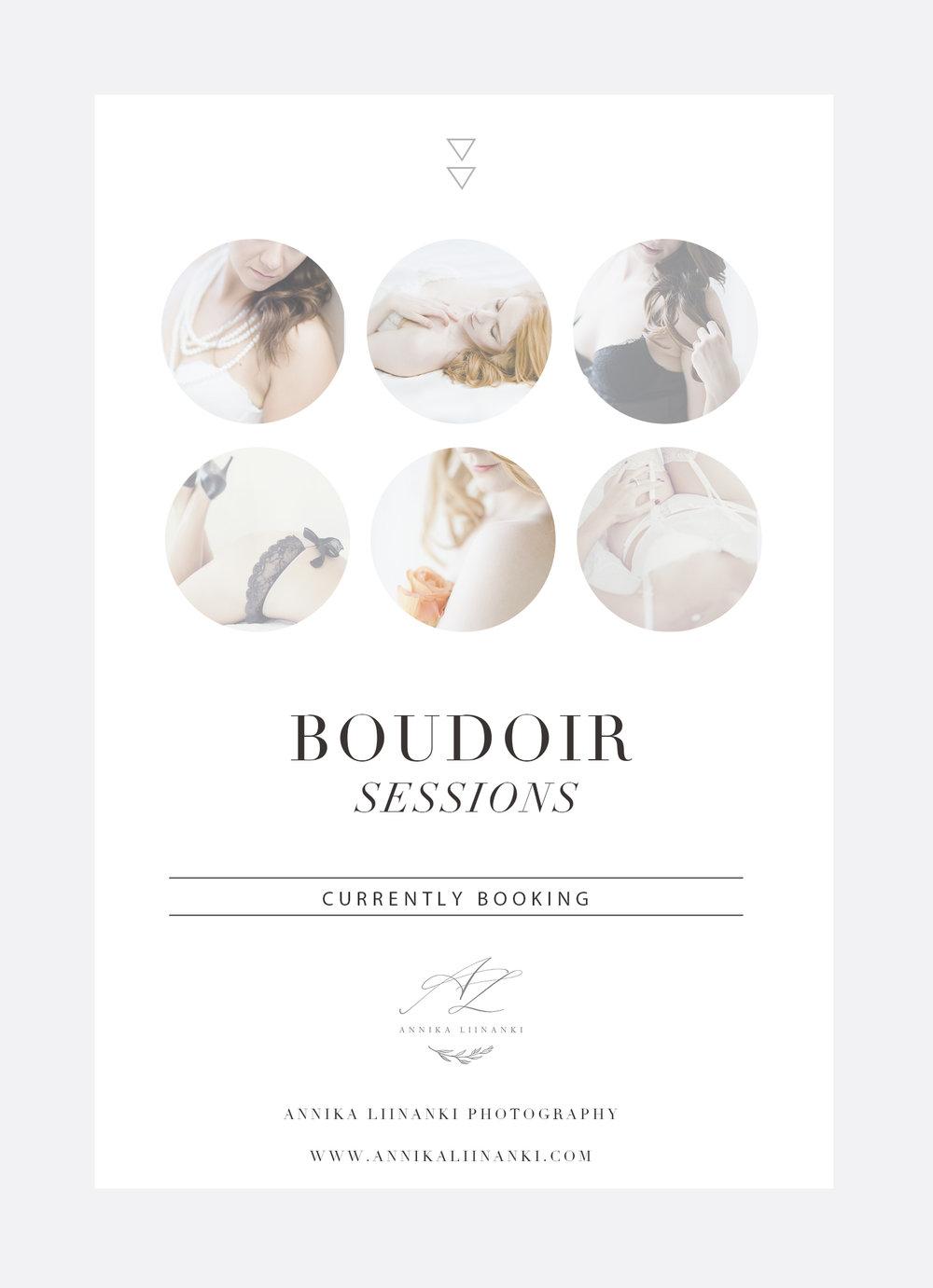 Boudoir-Mini-Sessions.3.jpg