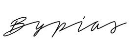 bypias+logo+bold.jpg