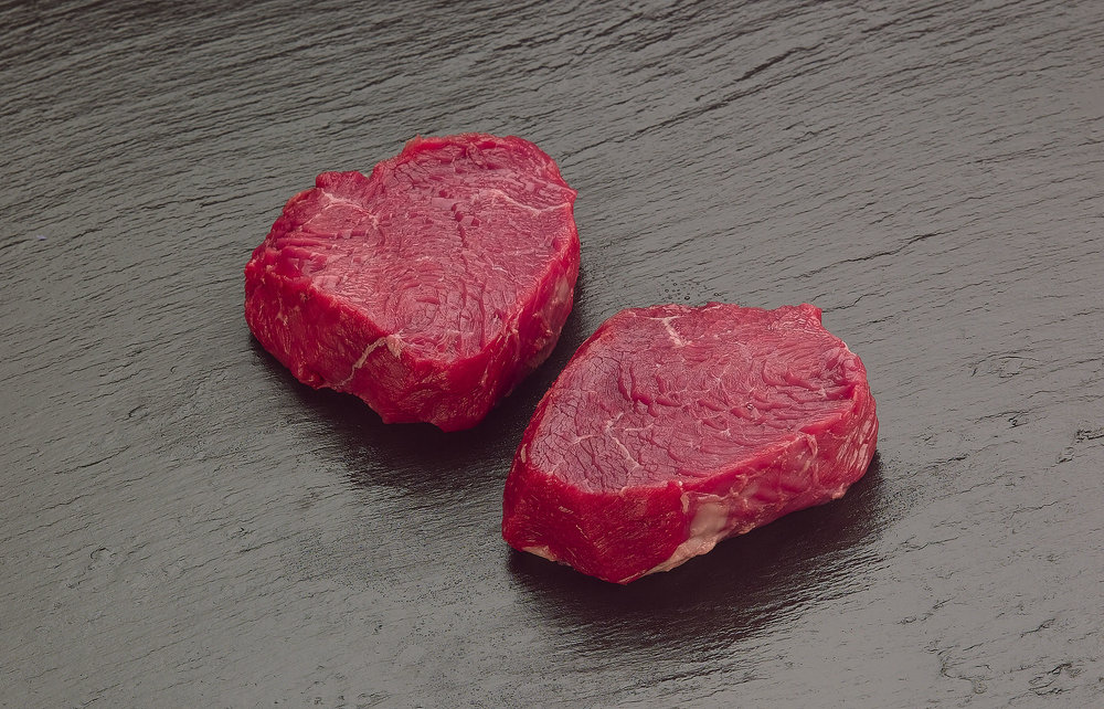centre rump steaks.jpg