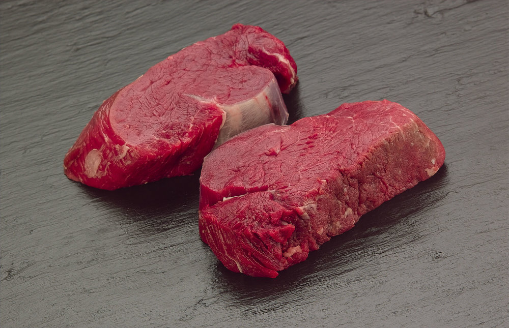 fillet butt steaks.jpg