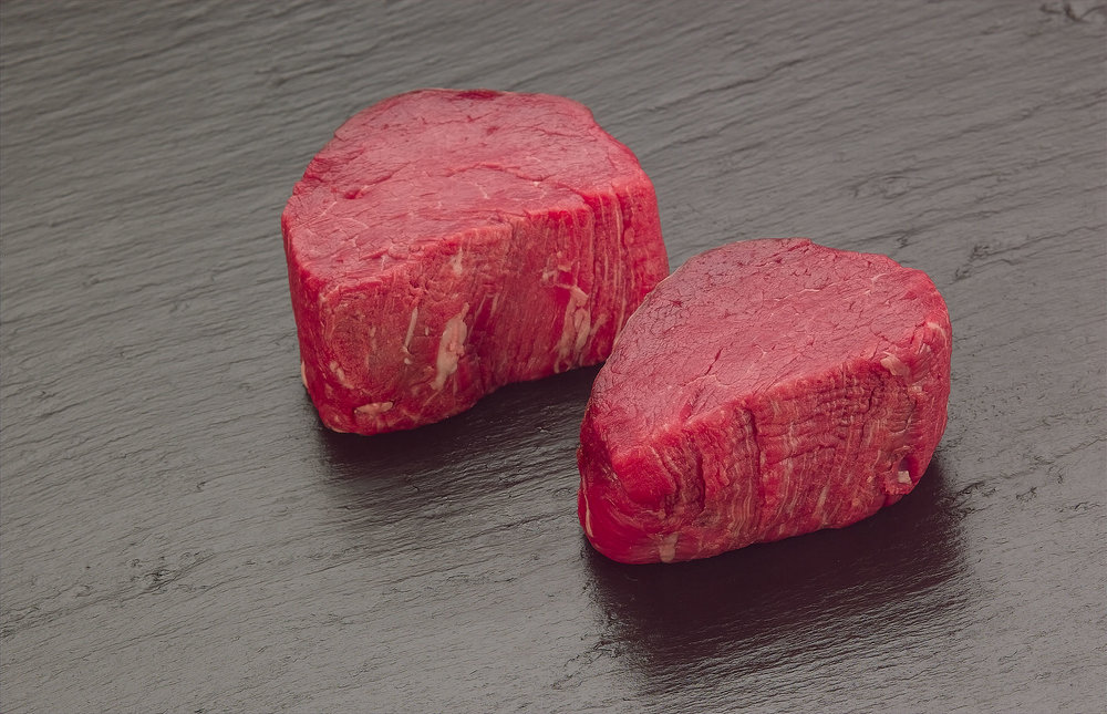 fillet steak.jpg