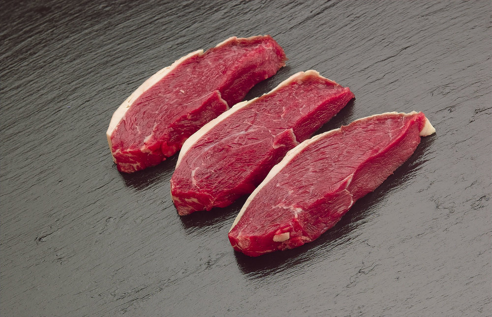 pecanne steaks.jpg
