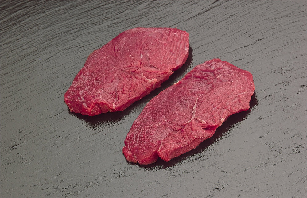 rump heart steaks.jpg