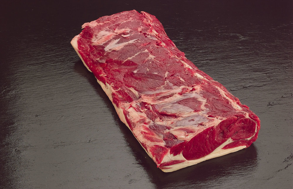 strip loin .1.jpg
