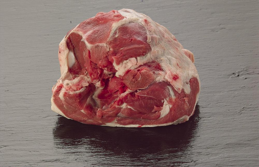 Boneless Lamb leg.jpg