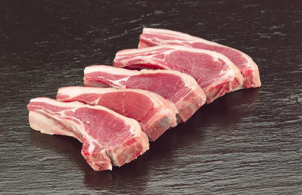 Loin chops Lamb.jpg