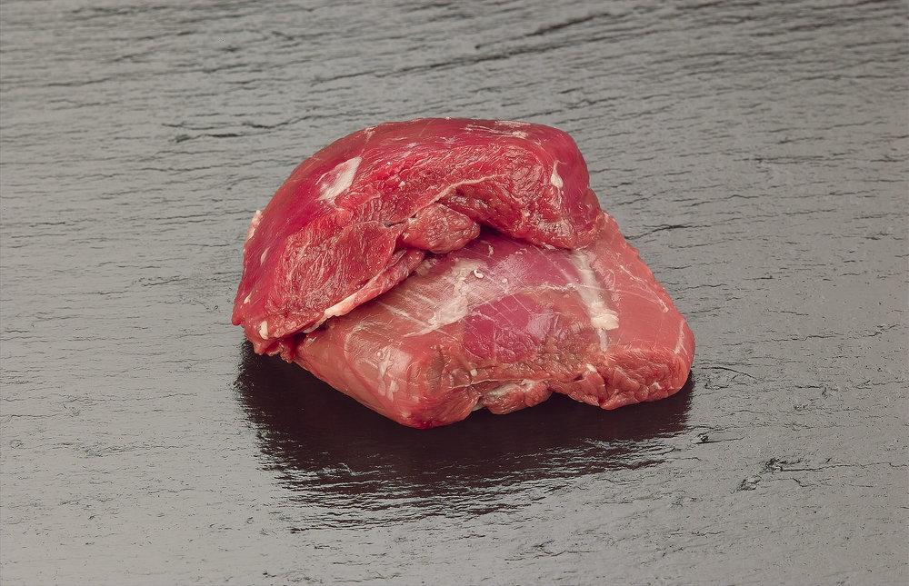 Rump heart lamb .1.jpg