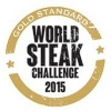 world steak 2015.jpg