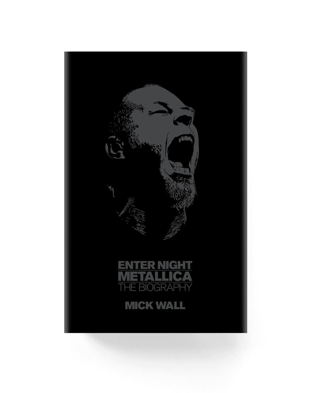 Metallica HBR packshot.jpg