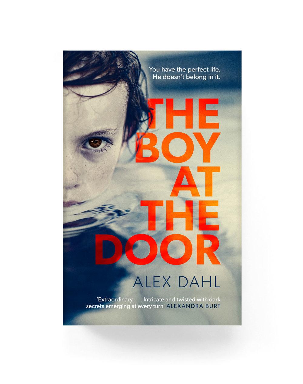 Boy Door HB Packshot.jpg