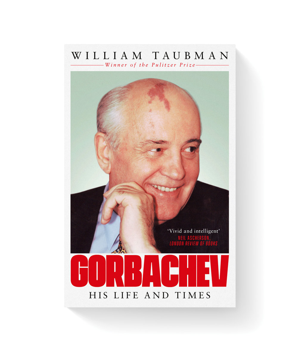 Gorbachev PBB packshot.jpg