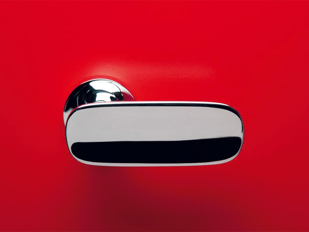 luxury handle.jpg