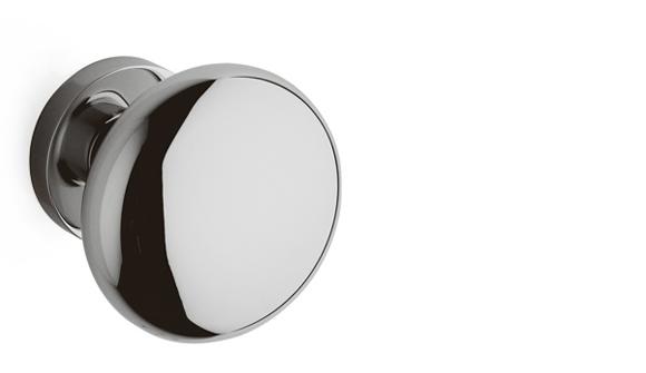 Edison - Design Mazza-Gramigna