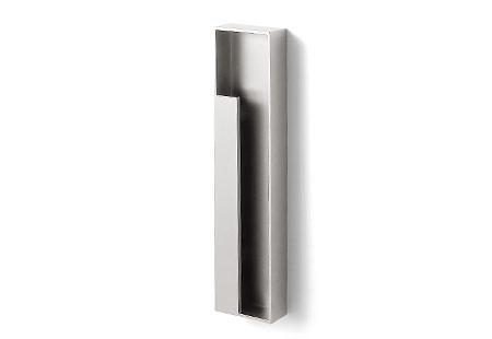 MN 1031 Z - Design Jo Coenen