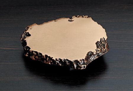 Pepita - Design Giorgio Vigna