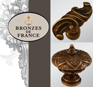 Bronzes-de-France-Cabinet.jpg