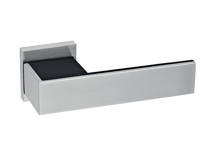 Duo Handle - Design Pedro Queiros