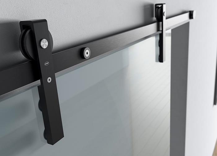 Charriot Glass Sliding Door System.jpg