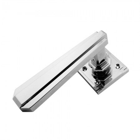 BDF QC-237-08-Lever on Rose.jpg