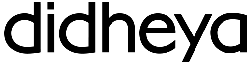 logo-texto-slider-black.png