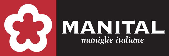 manital.jpg