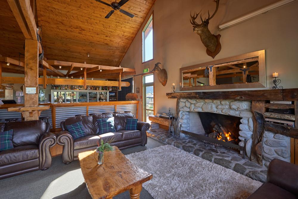 Lodge-21.jpg