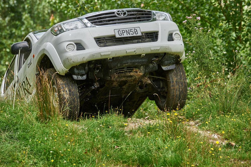 4WD-32.jpg
