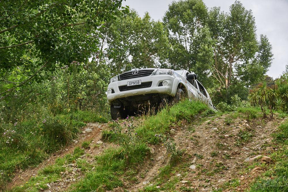 4WD-35.jpg