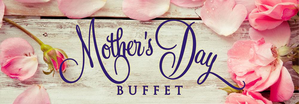 2015-Mothers-Day-Brunch-Buffet.jpg
