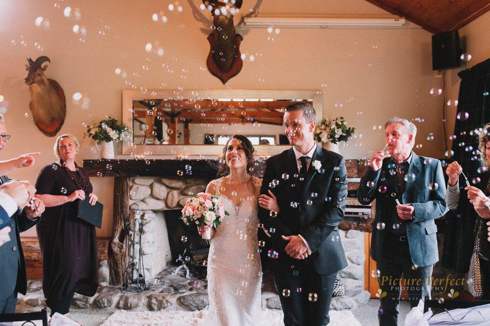 Palmerston North wedding of Kylie and Steve 0339.jpg