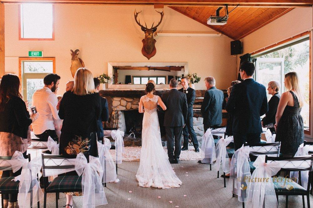 Palmerston North wedding of Kylie and Steve 0265.jpg