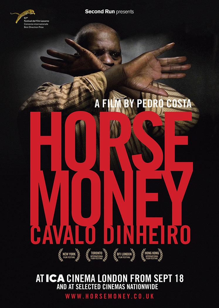 cavalo dinheiro_poster uk 1.jpg