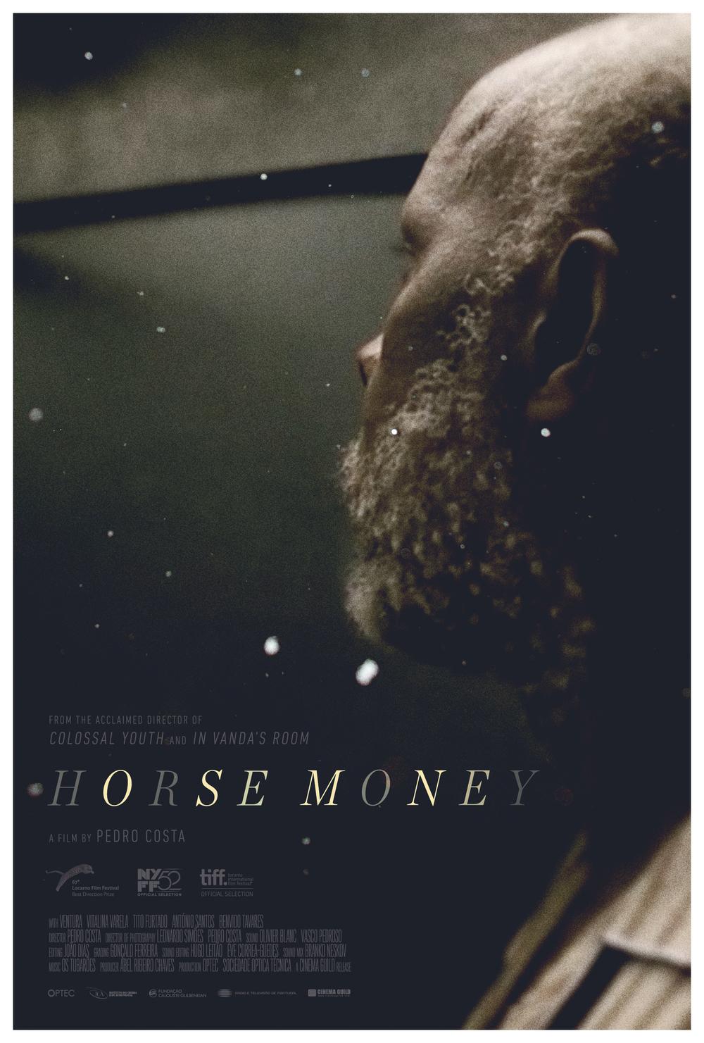 cavalo dinheiro_poster usa.jpg