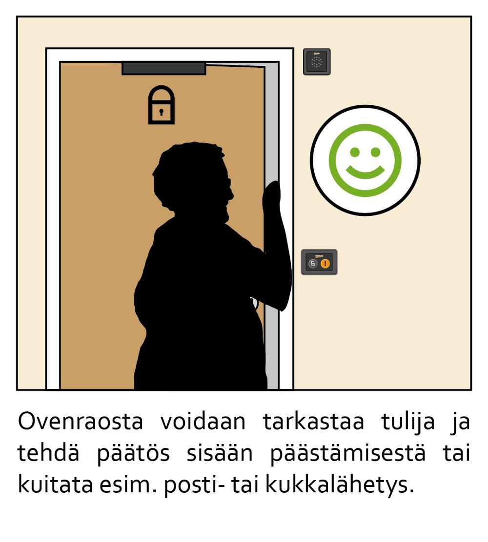 Salpalukko_kuvat-YT1.jpg