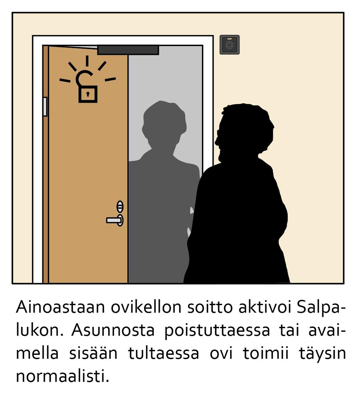 Salpalukko_kuvat-YT3.jpg
